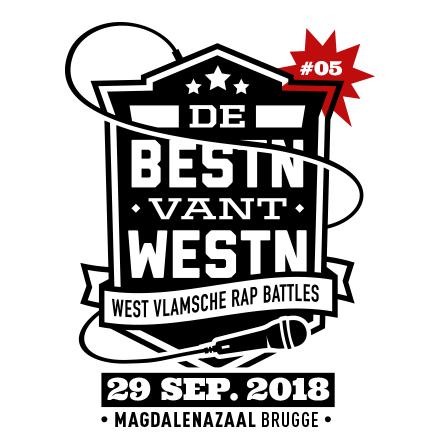 DBVW2018